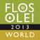 Flos Olei 2013 World